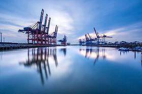 Weltreise Frachtschiff, Weltreise-Traum, Weltreise Veranstalter, Weltreise Kontainerschiff, Containerschiff