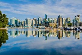 Weltreise Kanada, Weltreise Wohnmobil, Weltreise planen lassen, Weltreise Veranstalter, Weltreise Reisebüro, Weltreise online