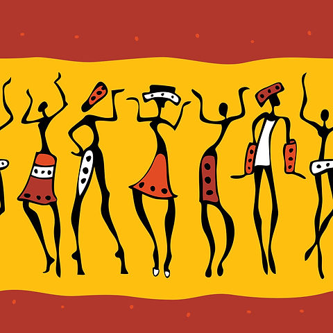 testimonials weltreise-traum, customer feedback, reviews customers, customized world travels, high end world travel, luxury world travel, completely organized world trip, tailormade world tour, testimonials luxury world tour, review tailor made world tour, feedback traveling around the world, feedback world travel, feedback trip around the world, review luxury travel operator