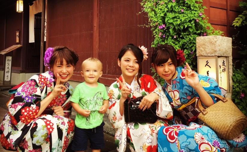 Japanreise mit Kind, Weltreise Blog, besonderer Reiseblog, prämierter Reiseblog, besonderer Reiseblog