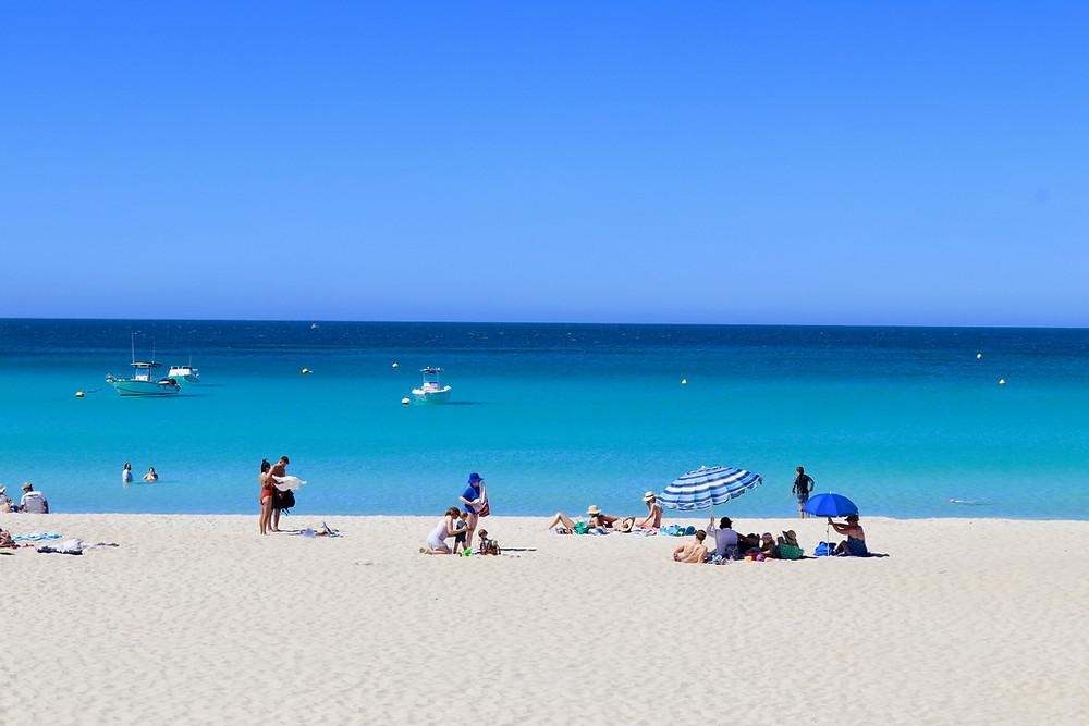 Tipps für Western Australia, Sehenswürdigkeiten Western Australia, Reiseplanung Western Australien, Geheimtipps Western Australia, Sehenswürdigkeiten Perth