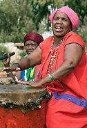 Weltreise Planung, Weltreise Südafrika, Weltreise Kapstadt, Weltreise Johannesburg, Weltreise Drakensberge, Weltreise Gartenroute, Weltreise Safari, Weltreise 1 Jahr
