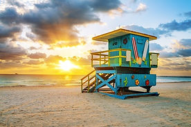 Weltreise Florida, Weltreise Miami, Weltreise Key West, Weltreise planen lassen, Weltreise Organisation, Weltreise buchen, Weltreise pauschal, Pauschalweltreise