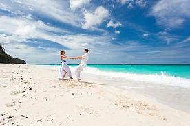 Weltreise organisieren lassen, Weltreise perfekt geplant, Weltreiseveranstalter, Weltreise online Reiseagentur, Luxus Weltreise