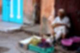 Weltreise Marokko, Weltreise Marrakech, Weltreise, Weltreise-Traum, Weltreise organisiert, geplante Weltreise