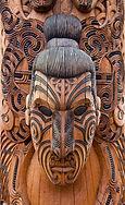 Weltreise Neuseeland, Weltreise Maori, Weltreise Auckland, Weltreise Queenstown, Neuseeland Nordinsel, Neuseeland Südinsel, Neuseeland Rotorua
