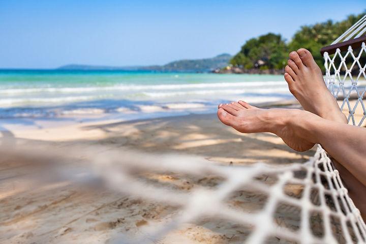 Weltreise, Weltreisen, Auszeitplanung, Sabbatical Weltreise, Weltreise Auszeit, Urlaub für Weltreise, Zeit für Weltreise