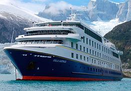 Weltreise Kap Hoorn, Weltreise Chile, Weltreise Kreuzfahrtschiff, Weltreise Punta Arenas, Kreuzfahrt Feuerland, Kreuzfahrt Ushuaia nach Punta Arenas