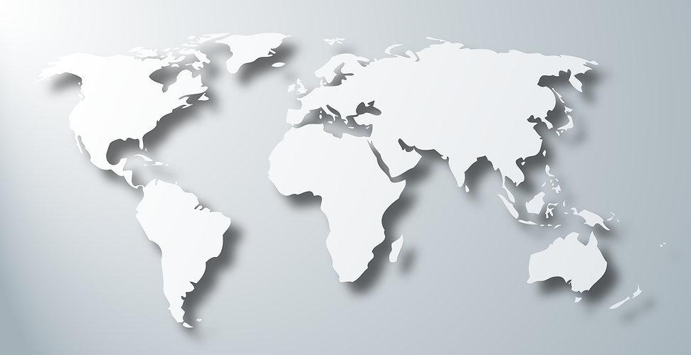 3 Monate Weltreise, Weltreise Bolivien, Weltreise 4 Wochen, Weltreise 2 Monate