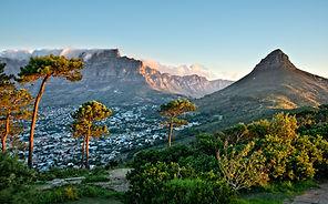Luxusreisen Südafrika, Reiseveranstalter Afrika, Reisebüro Afrika, Weltreise buchen, gehobene Weltreise