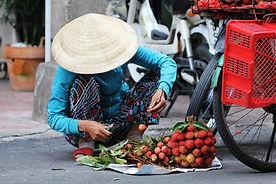Weltreise Saigon, Weltreise Vietnam, Asien Rundreise, Asien Individualreiseveranstalter, Luxus Weltreise, Reisen individuell, Reisen um die Welt, um die Welt reisen, Weltreise 5 Wochen