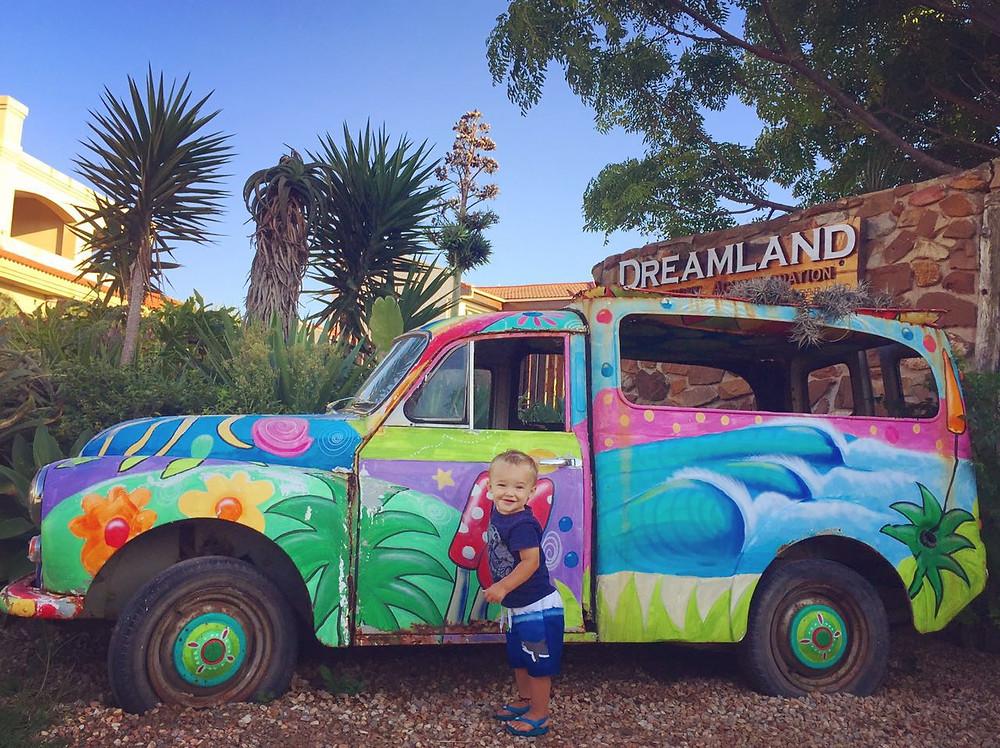 Reisen mit zweijährigem Kind, reisen mit Kind 2 Jahre, Weltreise Blog, Weltreise Erfahrungen Kind, Reisen mit Baby, Weltreise mit Baby