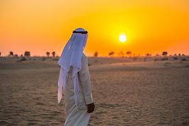 Weltreise Entspannung, Weltreise VAE, Weltreise Dubai, Weltreise Arabien, Weltreise arabische Welt, Weltreise Wüste, Weltreise Route, Weltreise Routen
