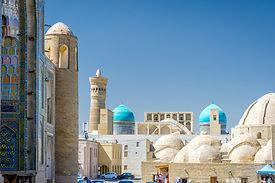 Weltreise Usbekistan, Weltreise Taschkent, Weltreise Samarkand, Weltreise Reisebüro, Weltreise Reiseveranstalter, Weltreise Veranstalter, Online Reisebüro, Weltreise Online Reisebüro