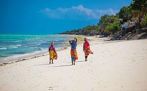 Reise nach Sansibar, Reiseveranstalte Sansibar, Reisebüro Sansibar, Anbieter Reisen Zanzibar
