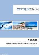 Auszeit-Broschüre, Auszeit, Sabbatical Broschüre, Sabbatikal, Sabbatical, Auszeit Tipps, Auszeit Hilfe, Auszeit Antrag, Auszeit Planung