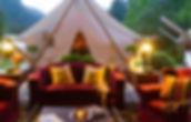 Weltreise Nordamerika, Weltreise Veranstalter, Weltreise Abenteuer, Weltreise Fine dining, Weltreise Reisbüro, Luxury Camping