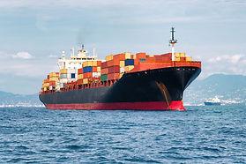 Weltreise Frachtschiff, Transatlantik Passage, Weltreise 3 Monate, Weltreise Traum, Traumweltreise, Weltreisetraum, Weltreise Veranstalter