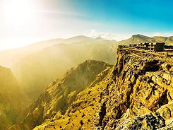 Weltreise Abenteuer, Weltreise Trekking, Weltreise Wandern, Weltreise Vernastalter, Weltreise Anbieter, Weltreise Reiseveranstalter, Luxus Weltreise