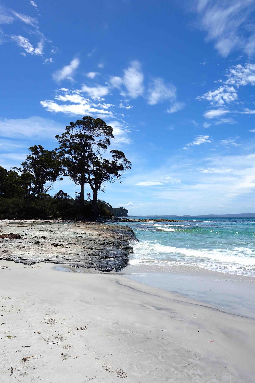 Best Things to do in Tasmanien, Sehenswürdigkeiten Tasmanien, Highlights Tasmanien, Insidertipps Tasmanien, Tipps Tasmanien, Hobart Tasmanien