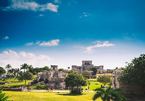 mexico, belize and guatemala destination guide, safe travel mexico, luxury vacation mexico, individual tours in mexico, discover the maya world, discover mexico