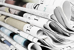 Weltreise-Traum Zeitungsartikel, Welt am Sonntag Weltreise, Welt online Weltreise