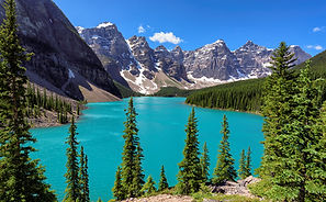 booking a canada tour, booking a canada trip, exlusive canada trip, customized canada travel