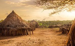 Weltreise Verantalter, Weltreise Reisebüro, Afrika Reisebüro, Afrika Individualveranstalter