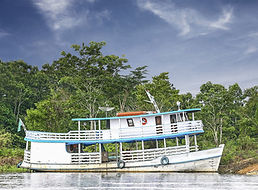 Weltreise Amazonas Kreuzfahrt, Weltreise Amazonas, Weltreise Brasilien, Weltreise Südamerika, Weltreise Manaus, Weltreise Buenos Aires