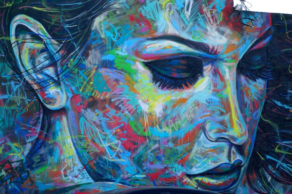 Wynwood Art Miami, Reiseerfahrung Miami, Reisetipps Miami, Weltreise Miami, Kunst in Miami, Reiseiden Miami, Reiseideen Florida