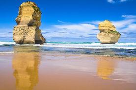 Weltreise Great Ocean Road, Weltreise Grampiens, Australien Grampiens, Weltreise Australien, Weltreise Melbourne, Weltreise einjährig, einjährige Weltreise