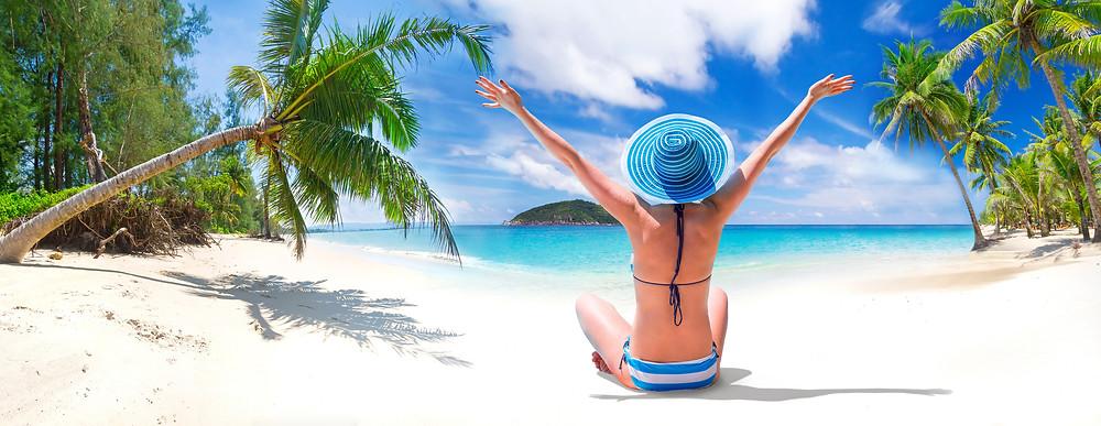 Weltreise Blog, Weltreise Reiseerzählungen, Warum eine Weltreise, Hintergründe Weltreise, Psychologie Weltreise, intellektueller Weltreise Blog, Weltreise machen, Weltreise Organisation, Weltreise Blog