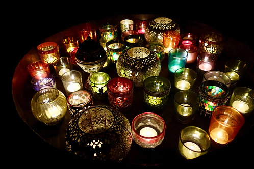 Arabische Kerzen, schönste Fotos Oman, schönste Fotos Arabien