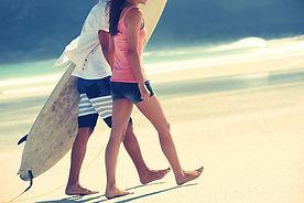 Weltreise Wellenreiten, Weltreise Surfen, Weltreise Sport, Weltreise Abenteuer, Weltreise USA, Weltreise New York, Weltreise Miami