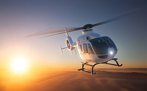 Helicopter ride Vancouver, best locations vancouver, best travel agency canada