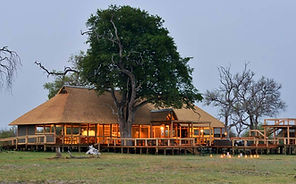 Chobe Nationalpark, Indvidualreiseveranstalter Botswana, Reiseveranstalter Botswana, Luxus Reise Botswana, Botswana Reisebüro
