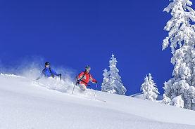 Weltreise Snowboard, Weltreise Ski, Weltreise Rocky Mountains, Weltreise Polarlichter, Weltreise Aurora, Weltreise Veranstalter, Weltreise individuell