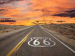 Weltreise Route 66, Weltreise USA, Weltreise organisieren lassen, Weltreise individuell, Weltreise planen lassen, Weltreise exklusiv