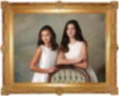 Louis XVClassic.jpg