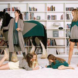 Frenckenberger Horses_03_07 T.jpg