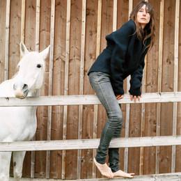 Frenckenberger Horses_06_10 T.jpg