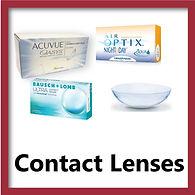 contact lenses huge selection.jpg