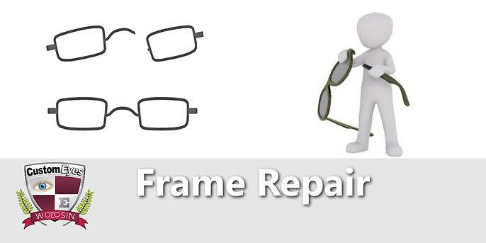 4x8 Web Banner Frame Repair.jpg