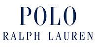 Polo Logo MyLens 3x6.jpg