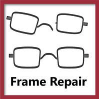 4x4 Frame repair 2.jpg