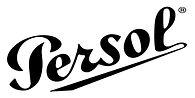 Persol Logo MyLens 3x6.jpg