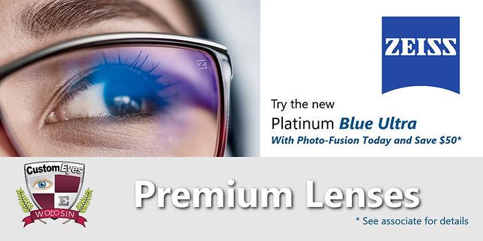 CustomEyes,Optometrist,Contact Lenses, Same day Eyeglasses ...