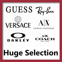 4x4 huge selection.jpg