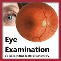 4x4 icon buttons eye examination 2.jpg