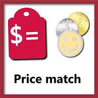 4x4 Price match 2.jpg